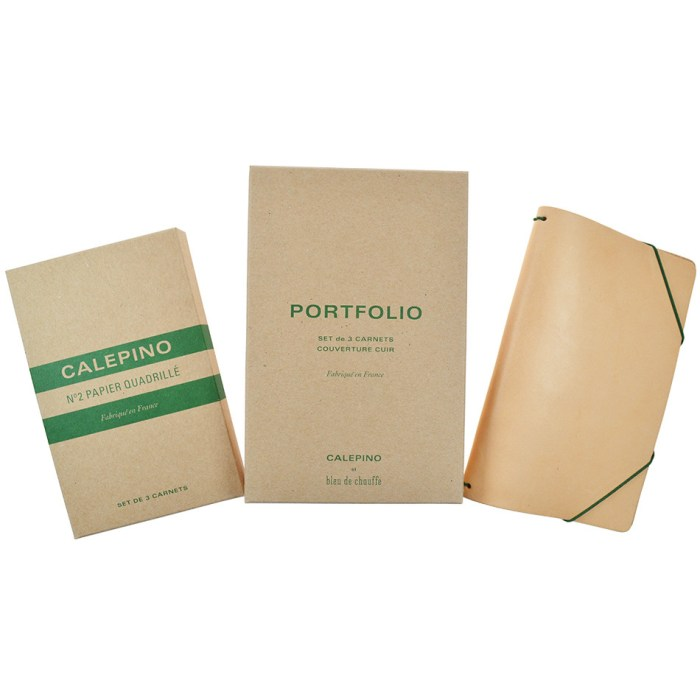 CN45792~Calepino-Portfolio-Leather-Notepad-Cover-No2-Squared_DTL1_P3