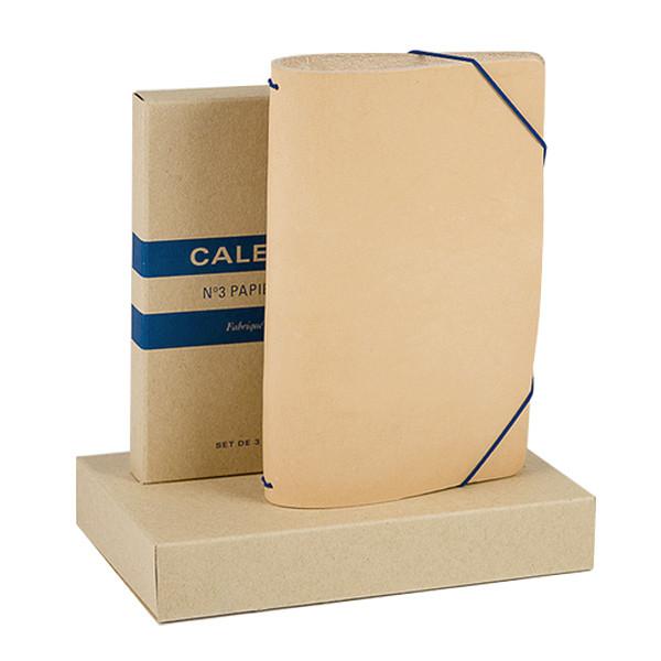 CN45793~Calepino-Portfolio-Leather-Notepad-Cover-No3-Plain_P1