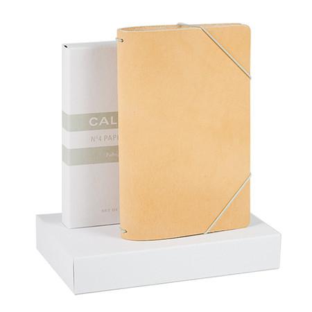 CN45794~Calepino-Portfolio-Leather-Notepad-Cover-No4-Dot-Grid_P1-2