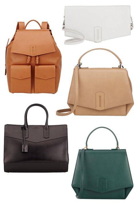 elle_handbags_byredo
