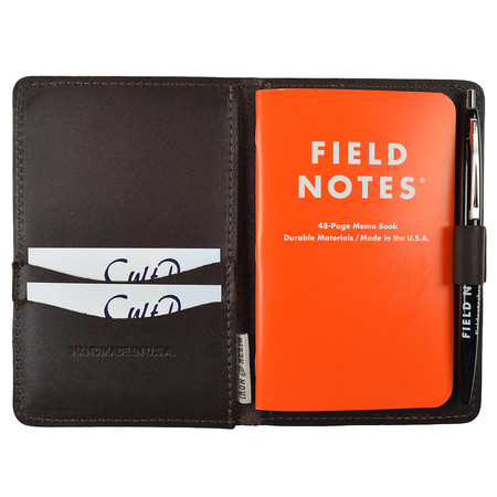 FN45805~Field-Notes-Everyday-Carry-Memo-Book-Cover_DTL1_P3