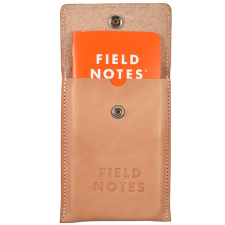 FN45806~Field-Notes-Pony-Express-Leather-Pouch_DTL1_P3