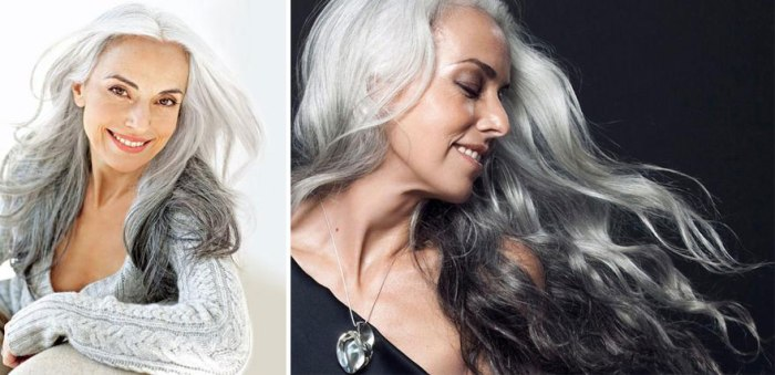 59-years-old-grandma-fashion-model-yasmina-rossi-4__880-2