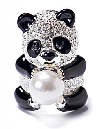 ring-panda-thomas-sabo
