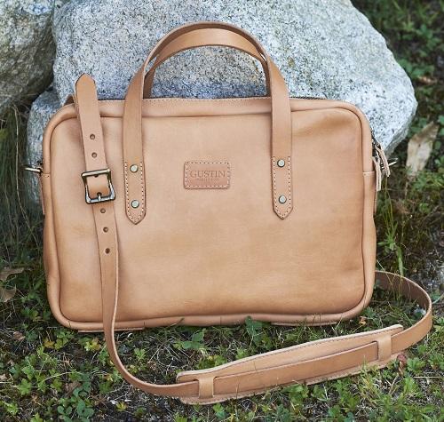 Gustin-natural-briefcase