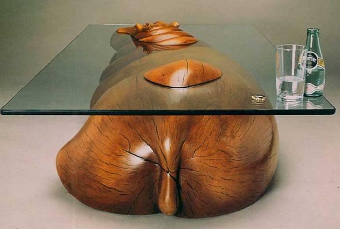 hippo-table-6