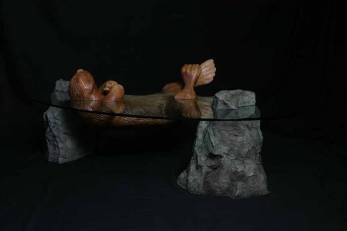 sea-otter-table-1