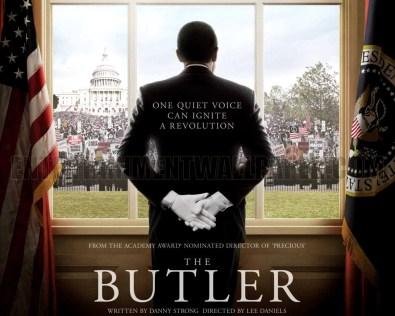 the-butler01