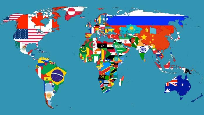 41-flag-map-1024x576
