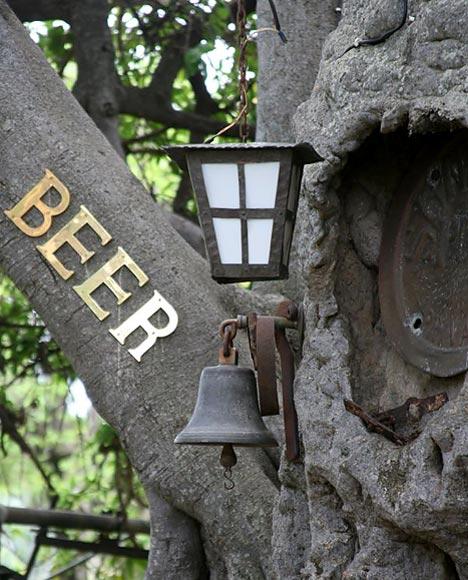 beer191207brcrft_468x580