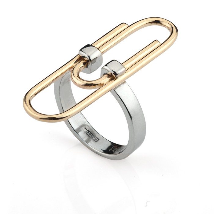 ring-gold-clip