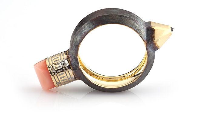 ring-pencil-1