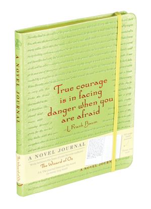 novel-journals-wizard-oz