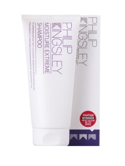 philip-kingsley-moisture-extreme-shampoo-250ml-1820-100-0250_1