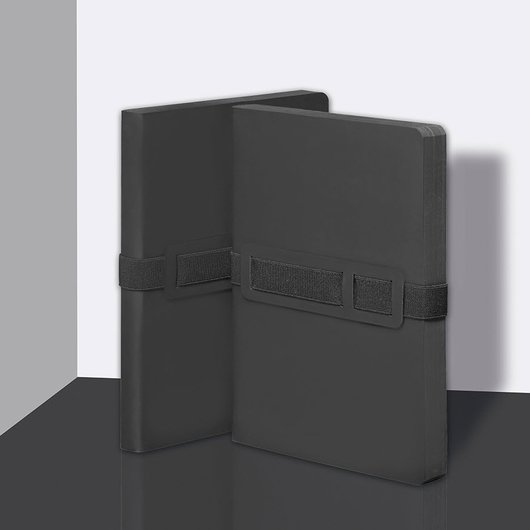 53504_notebook-voyager-l-black