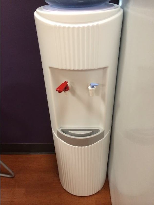 funny-pics-of-objects-that-look-drunk-water-cooler