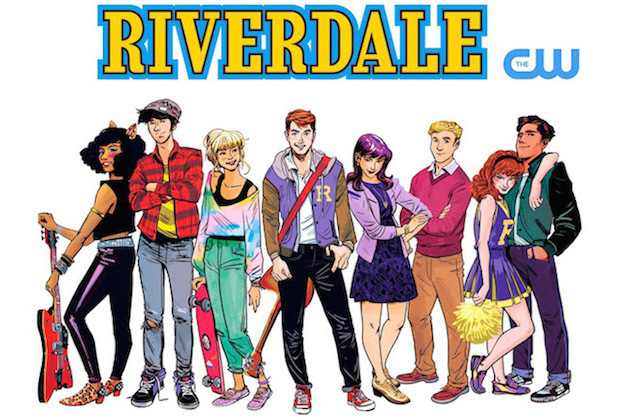 riverdale-cast-cw