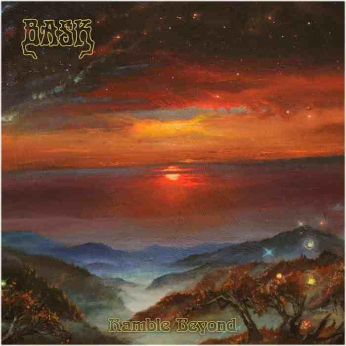 Bask - Ramble Beyond