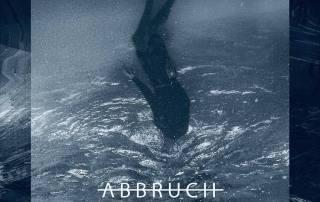 Braunkohlebagger Abbruch Cover