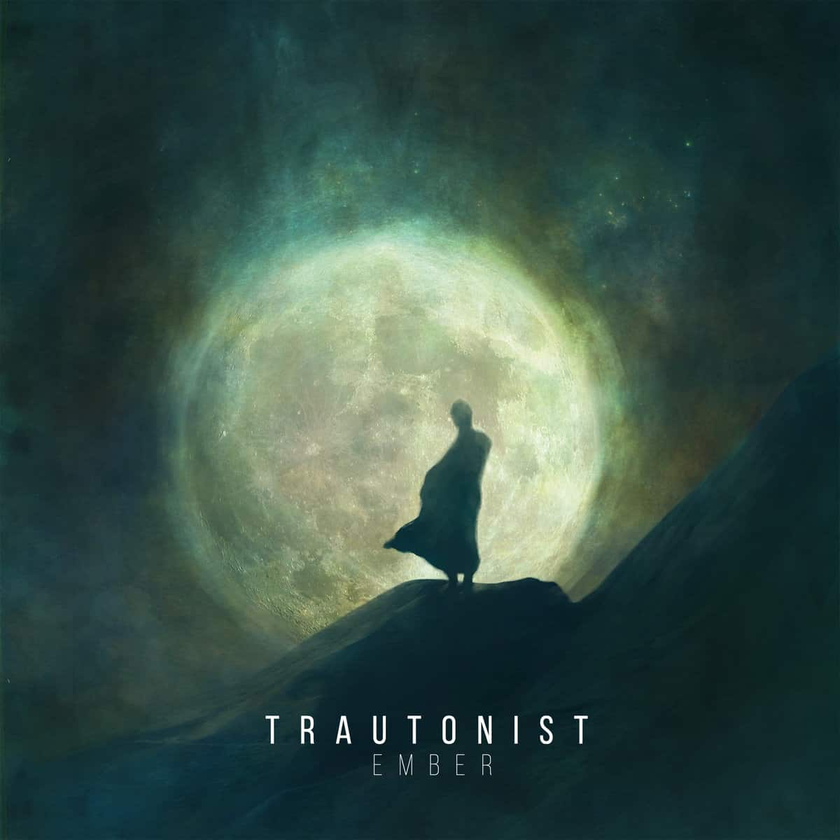 trautonist ember cover