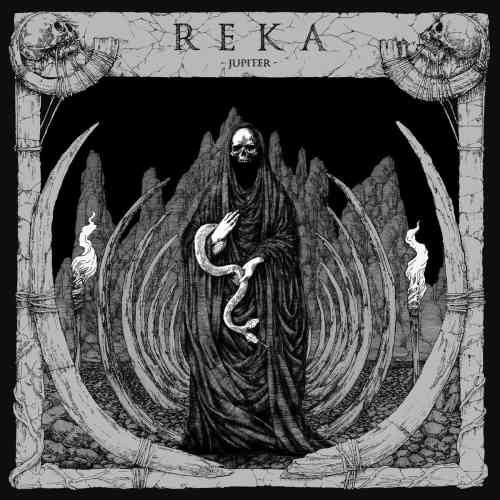 reka jupiter cover