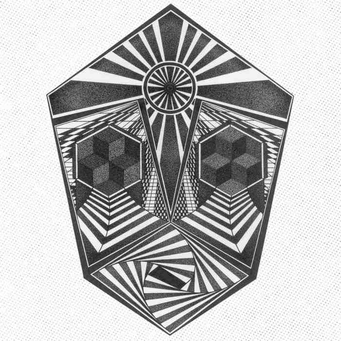 Tvivler Ego Cover
