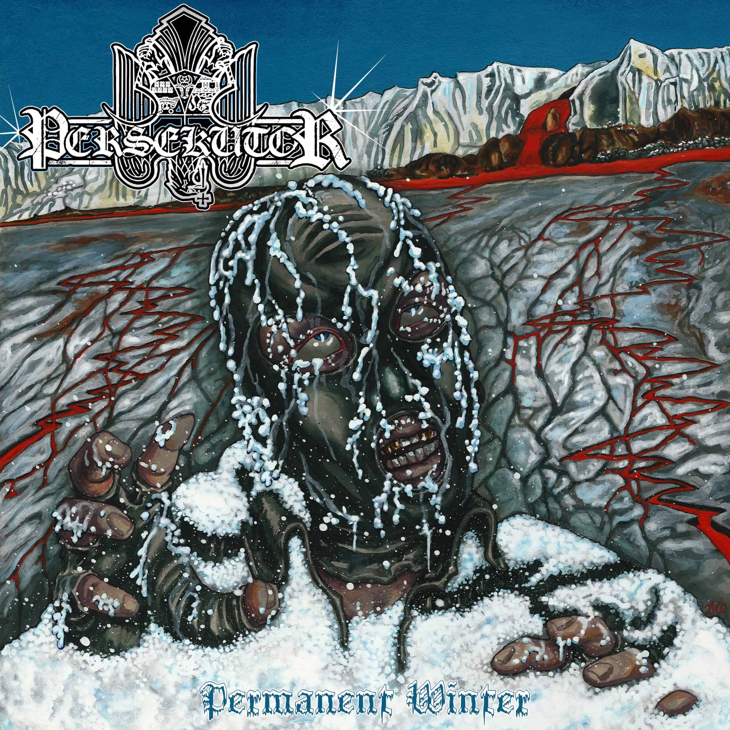 persekutor_permanent_winter_cover-scaled