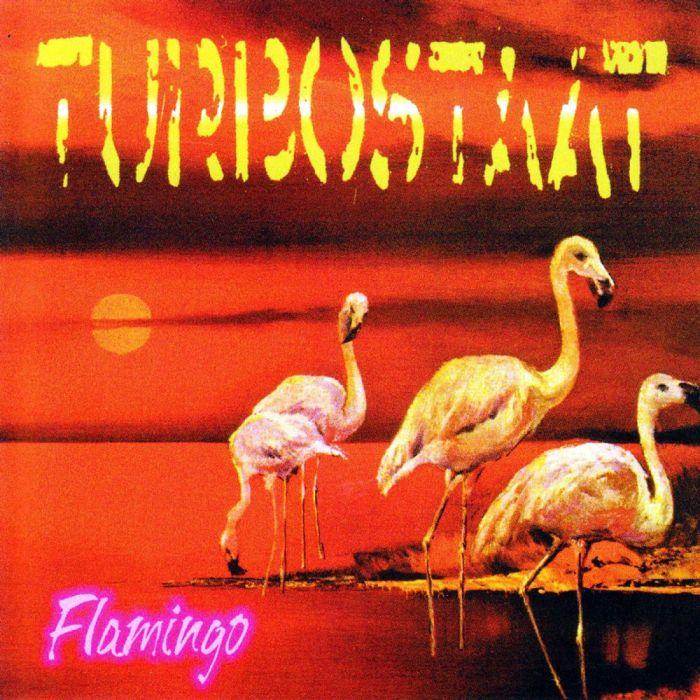 turbostaat-flamingo_1920x1920