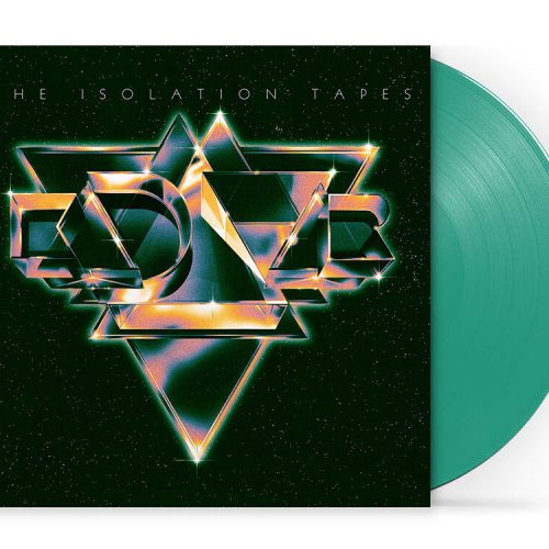 kadavar_the_isolation_tapes_transparent_green_lp_lg