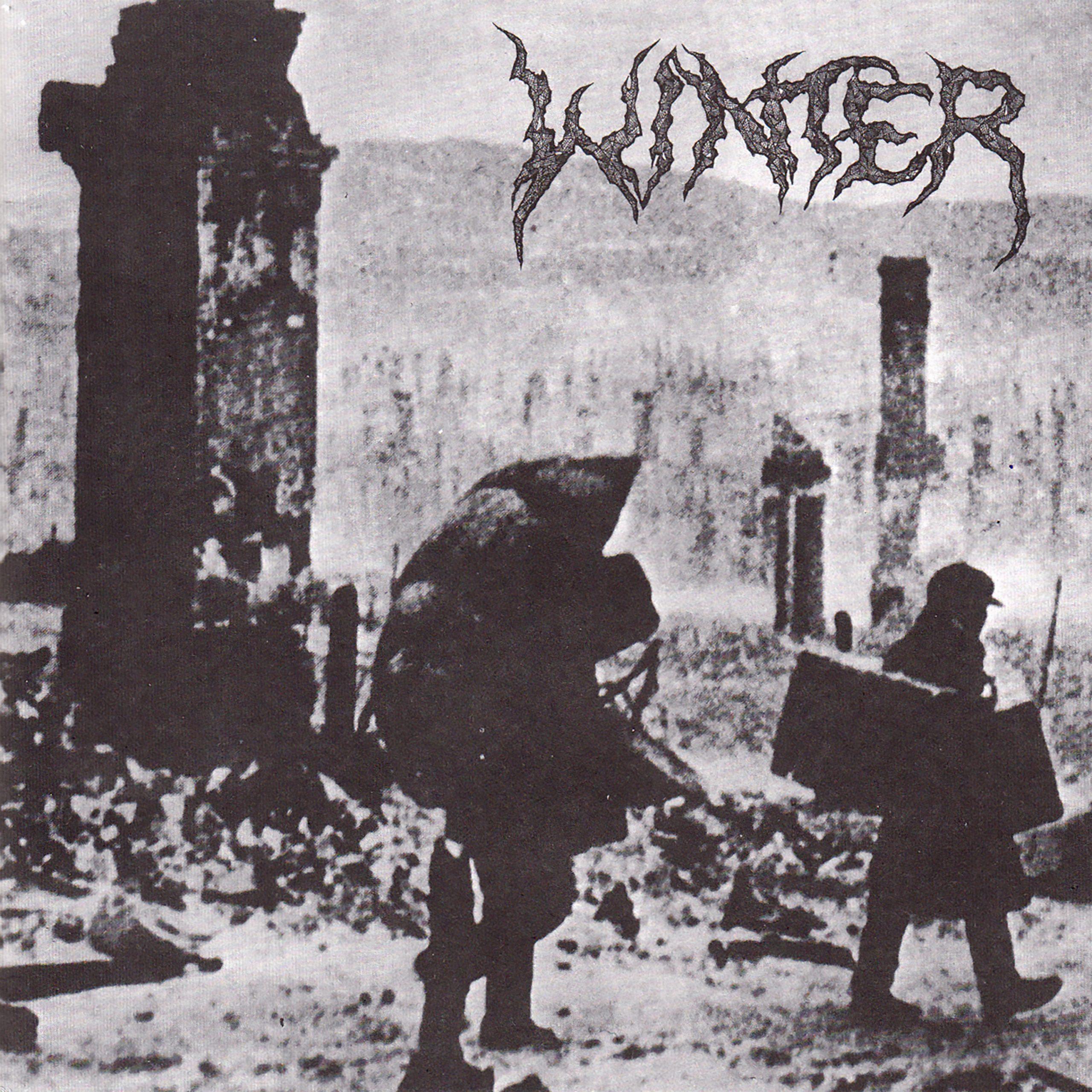 winter_into darkness