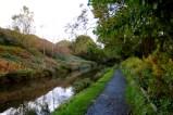 Marsden, Yorkshire