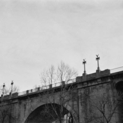 William Howard Taft Bridge