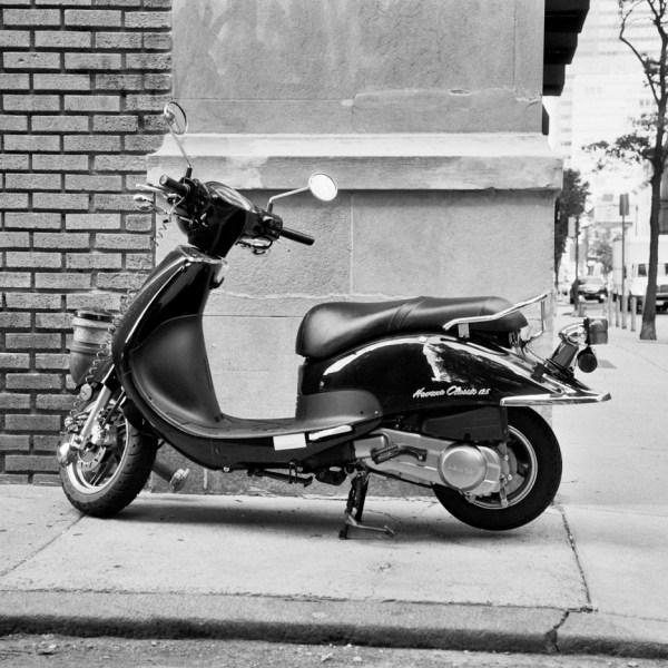 Havana Classic 125