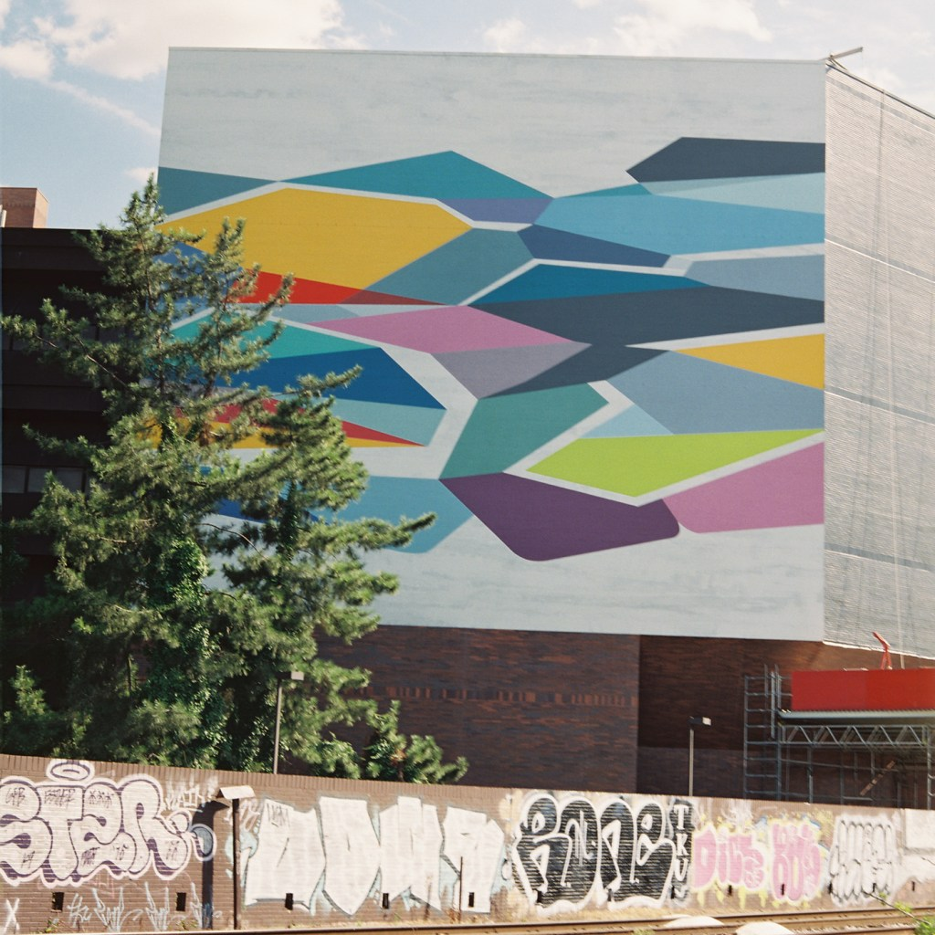 New Mural - Cropped
