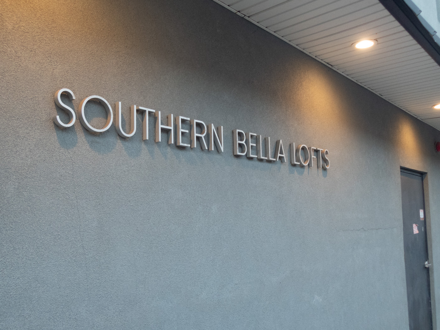 Southern Bella Lofts