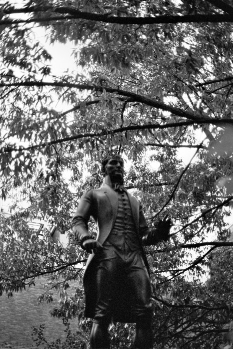 John Harrison Chemist 1773-1833