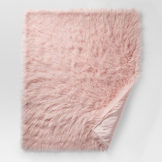 Blush_Fur_Project62_Throw_Target_This Creative Nest