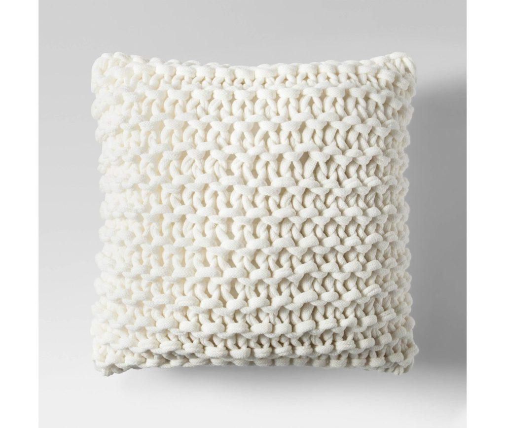 Cream_Knit_Pillow_Target_Project62_