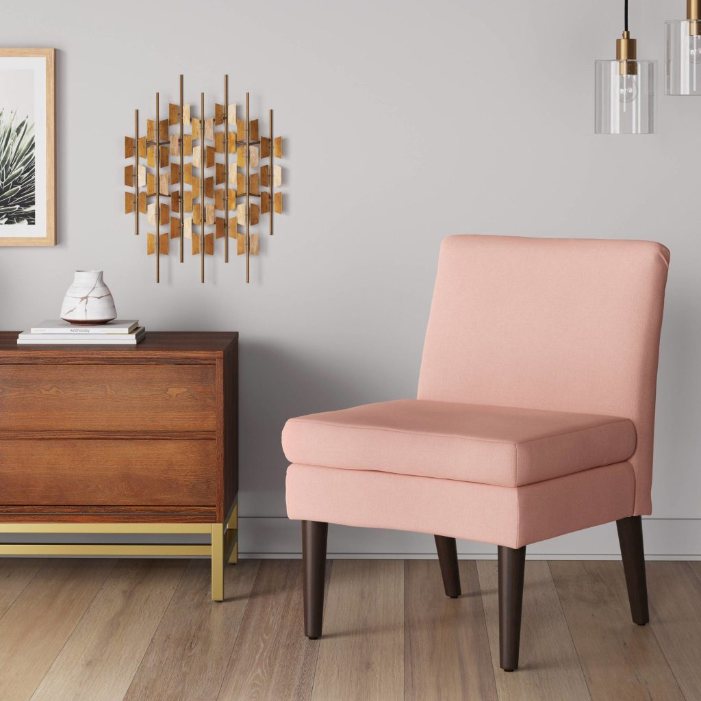 This_Creative_Nest_Blush_Target_Chair