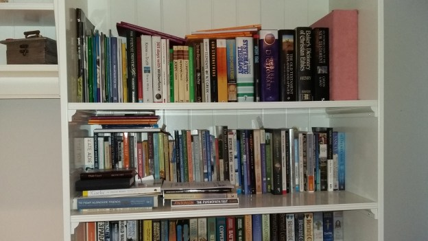 theology books on a book shelf.jpg