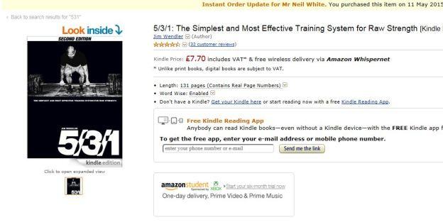 Jim Wendler's 531 book review.jpg