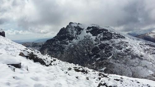 mountain_memory_father_scotland