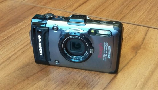 olympus tough tg-4 review best camera for outdoor use