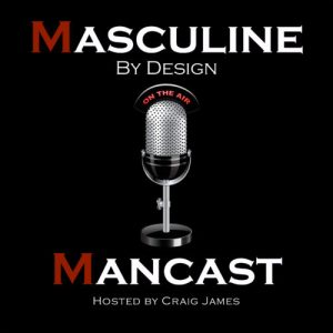 neil m white craig james masculine by design