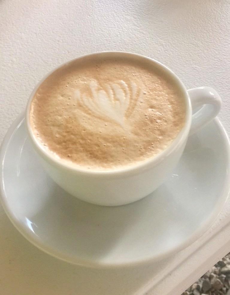 Pomarrosa Coffee Farm Puerto Rico day trip
