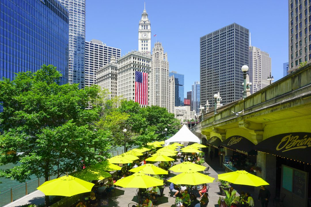 13 Inspiring Chicago Photography Spots You Wont Want To