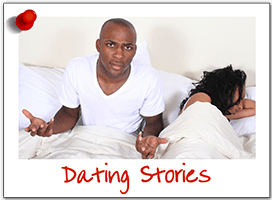 Dating_Stories