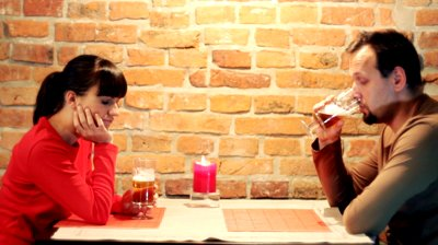 delaware dating apps