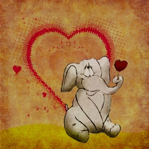elephant-in-love-1328068-m