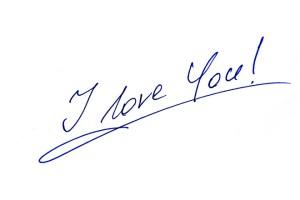 i-love-you-1558421